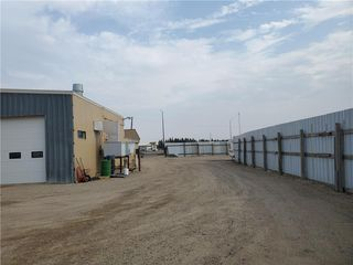 Photo 41: 1 Highway & King Street in Virden: Industrial / Commercial / Investment for sale (R33 - Southwest)  : MLS®# 202022876
