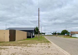 Photo 20: 1 Highway & King Street in Virden: Industrial / Commercial / Investment for sale (R33 - Southwest)  : MLS®# 202022876