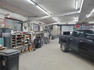 Photo 5: 1 Highway & King Street in Virden: Industrial / Commercial / Investment for sale (R33 - Southwest)  : MLS®# 202022876