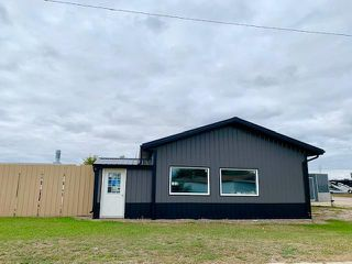 Photo 26: 1 Highway & King Street in Virden: Industrial / Commercial / Investment for sale (R33 - Southwest)  : MLS®# 202022876