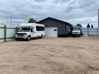 Photo 30: 1 Highway & King Street in Virden: Industrial / Commercial / Investment for sale (R33 - Southwest)  : MLS®# 202022876
