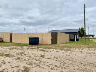 Photo 19: 1 Highway & King Street in Virden: Industrial / Commercial / Investment for sale (R33 - Southwest)  : MLS®# 202022876
