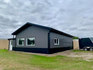 Photo 28: 1 Highway & King Street in Virden: Industrial / Commercial / Investment for sale (R33 - Southwest)  : MLS®# 202022876