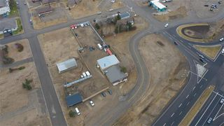 Photo 44: 1 Highway & King Street in Virden: Industrial / Commercial / Investment for sale (R33 - Southwest)  : MLS®# 202022876