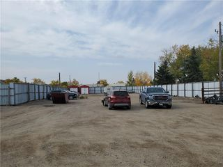 Photo 38: 1 Highway & King Street in Virden: Industrial / Commercial / Investment for sale (R33 - Southwest)  : MLS®# 202022876