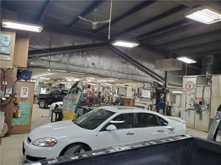 Photo 13: 1 Highway & King Street in Virden: Industrial / Commercial / Investment for sale (R33 - Southwest)  : MLS®# 202022876