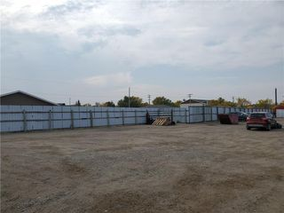 Photo 37: 1 Highway & King Street in Virden: Industrial / Commercial / Investment for sale (R33 - Southwest)  : MLS®# 202022876