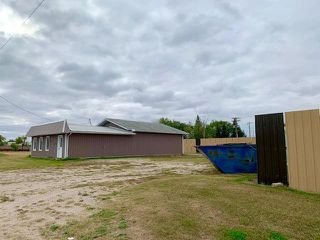 Photo 21: 1 Highway & King Street in Virden: Industrial / Commercial / Investment for sale (R33 - Southwest)  : MLS®# 202022876