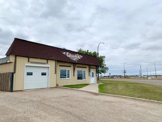 Photo 29: 1 Highway & King Street in Virden: Industrial / Commercial / Investment for sale (R33 - Southwest)  : MLS®# 202022876