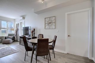 Photo 9: 1316 95 BURMA STAR Road SW in Calgary: Currie Barracks Apartment for sale : MLS®# A1036267