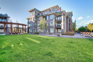 Photo 38: 1316 95 BURMA STAR Road SW in Calgary: Currie Barracks Apartment for sale : MLS®# A1036267