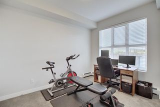 Photo 21: 1316 95 BURMA STAR Road SW in Calgary: Currie Barracks Apartment for sale : MLS®# A1036267