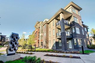 Photo 34: 1316 95 BURMA STAR Road SW in Calgary: Currie Barracks Apartment for sale : MLS®# A1036267