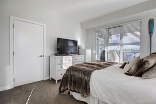 Photo 14: 1316 95 BURMA STAR Road SW in Calgary: Currie Barracks Apartment for sale : MLS®# A1036267