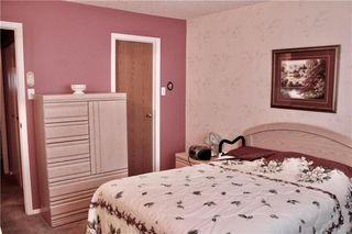 Photo 8: 1 667 St Anne's Road in Winnipeg: St Vital Condominium for sale (2E)  : MLS®# 202027613
