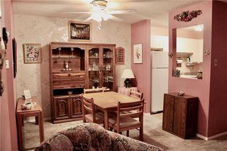 Photo 5: 1 667 St Anne's Road in Winnipeg: St Vital Condominium for sale (2E)  : MLS®# 202027613