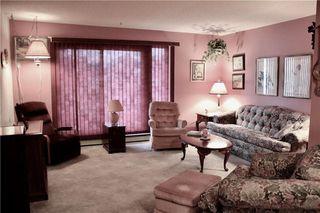 Photo 3: 1 667 St Anne's Road in Winnipeg: St Vital Condominium for sale (2E)  : MLS®# 202027613
