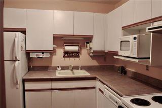 Photo 7: 1 667 St Anne's Road in Winnipeg: St Vital Condominium for sale (2E)  : MLS®# 202027613
