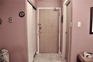 Photo 12: 1 667 St Anne's Road in Winnipeg: St Vital Condominium for sale (2E)  : MLS®# 202027613