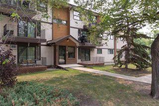 Photo 2: 1 667 St Anne's Road in Winnipeg: St Vital Condominium for sale (2E)  : MLS®# 202027613
