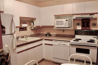 Photo 6: 1 667 St Anne's Road in Winnipeg: St Vital Condominium for sale (2E)  : MLS®# 202027613