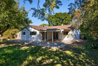 Photo 28: SPRING VALLEY House for sale : 3 bedrooms : 10103 Rayline
