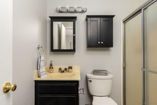 Photo 15: SPRING VALLEY House for sale : 3 bedrooms : 10103 Rayline