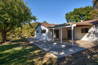 Photo 29: SPRING VALLEY House for sale : 3 bedrooms : 10103 Rayline