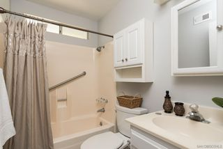 Photo 19: SPRING VALLEY House for sale : 3 bedrooms : 10103 Rayline