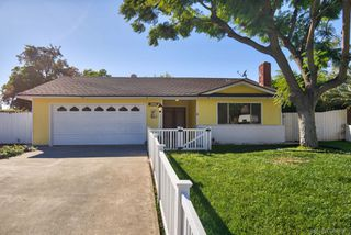 Photo 2: SPRING VALLEY House for sale : 3 bedrooms : 10103 Rayline