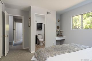 Photo 14: SPRING VALLEY House for sale : 3 bedrooms : 10103 Rayline