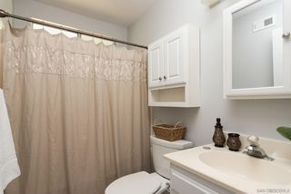 Photo 18: SPRING VALLEY House for sale : 3 bedrooms : 10103 Rayline