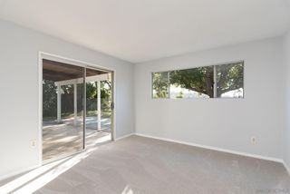 Photo 20: SPRING VALLEY House for sale : 3 bedrooms : 10103 Rayline