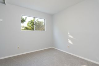 Photo 16: SPRING VALLEY House for sale : 3 bedrooms : 10103 Rayline