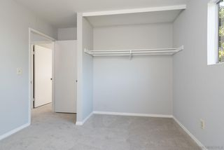 Photo 17: SPRING VALLEY House for sale : 3 bedrooms : 10103 Rayline