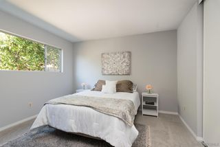Photo 13: SPRING VALLEY House for sale : 3 bedrooms : 10103 Rayline