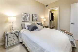 "Photo 12: 1522 1618 QUEBEC Street in Vancouver: Mount Pleasant VE Condo for sale in ""Central"" (Vancouver East)  : MLS®# R2521137"