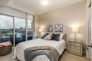"Photo 11: 1522 1618 QUEBEC Street in Vancouver: Mount Pleasant VE Condo for sale in ""Central"" (Vancouver East)  : MLS®# R2521137"
