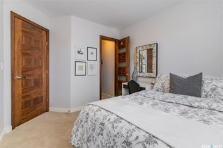 Photo 22: 108 1303 Paton Crescent in Saskatoon: Willowgrove Residential for sale : MLS®# SK837362