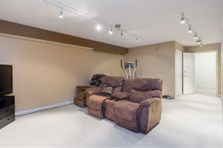 """Photo 27: 7 72 JAMIESON Court in New Westminster: Fraserview NW Townhouse for sale in """"Green"""" : MLS®# R2525668"""