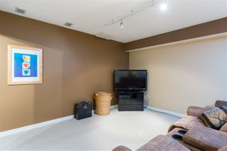 """Photo 26: 7 72 JAMIESON Court in New Westminster: Fraserview NW Townhouse for sale in """"Green"""" : MLS®# R2525668"""