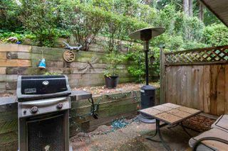 """Photo 30: 7 72 JAMIESON Court in New Westminster: Fraserview NW Townhouse for sale in """"Green"""" : MLS®# R2525668"""
