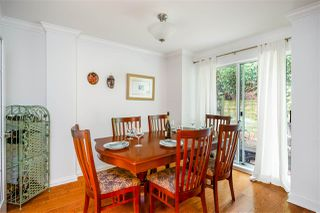 """Photo 13: 7 72 JAMIESON Court in New Westminster: Fraserview NW Townhouse for sale in """"Green"""" : MLS®# R2525668"""