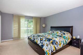 """Photo 16: 7 72 JAMIESON Court in New Westminster: Fraserview NW Townhouse for sale in """"Green"""" : MLS®# R2525668"""