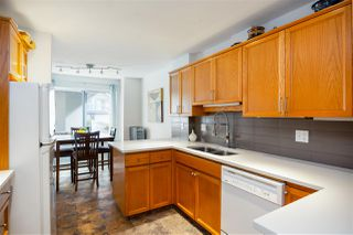 """Photo 8: 7 72 JAMIESON Court in New Westminster: Fraserview NW Townhouse for sale in """"Green"""" : MLS®# R2525668"""