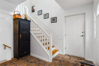 """Photo 15: 7 72 JAMIESON Court in New Westminster: Fraserview NW Townhouse for sale in """"Green"""" : MLS®# R2525668"""
