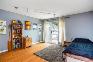 """Photo 20: 7 72 JAMIESON Court in New Westminster: Fraserview NW Townhouse for sale in """"Green"""" : MLS®# R2525668"""