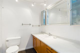 """Photo 23: 7 72 JAMIESON Court in New Westminster: Fraserview NW Townhouse for sale in """"Green"""" : MLS®# R2525668"""