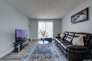 Photo 12: 17 3825 Luther Place in Saskatoon: West College Park Residential for sale : MLS®# SK838376