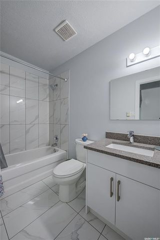 Photo 20: 17 3825 Luther Place in Saskatoon: West College Park Residential for sale : MLS®# SK838376